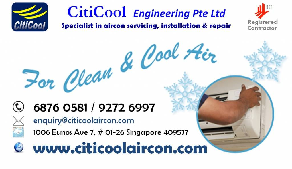 aircon servicing singapore islandwide aircon service repairs singapore classifieds. Black Bedroom Furniture Sets. Home Design Ideas