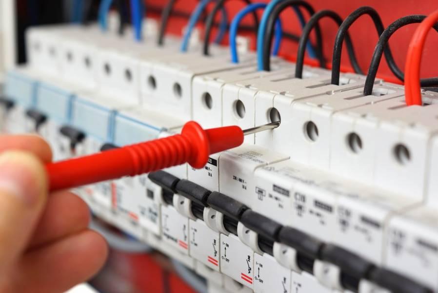 Electrician Service • Singapore Classifieds