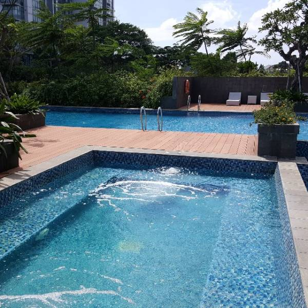 Swimming Pool Or Jacuzzi Maintenance And Servicing Singapore Classifieds