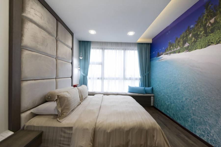 Singapore interior designers singapore classifieds for Best interior design companies singapore