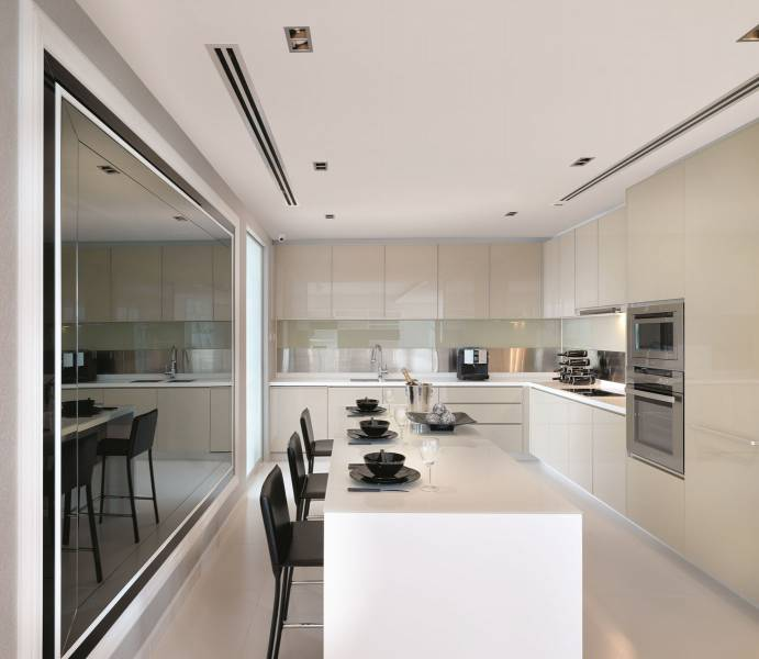 Unimax creative from singapore offers top hdb interior designing at low cost we are specialized at interior designing and renovation such as condo design