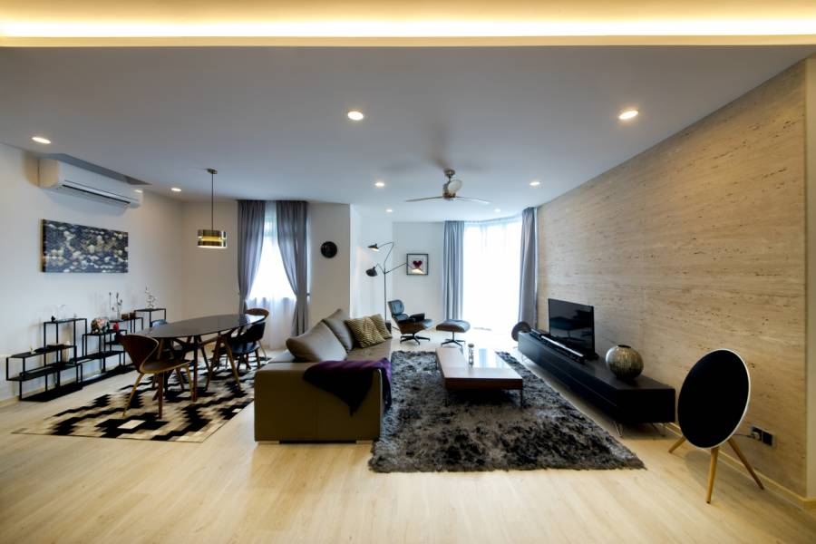 Home And Commercial Interior Design Singapore Classifieds