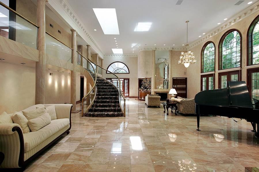 97876343 SG granite polishing marble polish floor homogeneous tiles ...