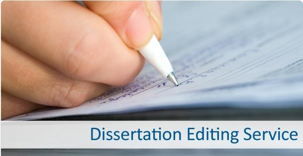 Dissertation editing service zip codes