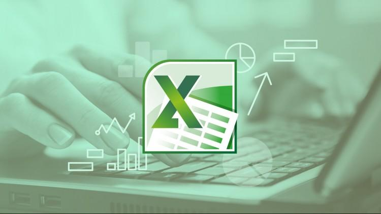 3 In 1 Microsoft Excel Courses In Singapore Singapore Classifieds
