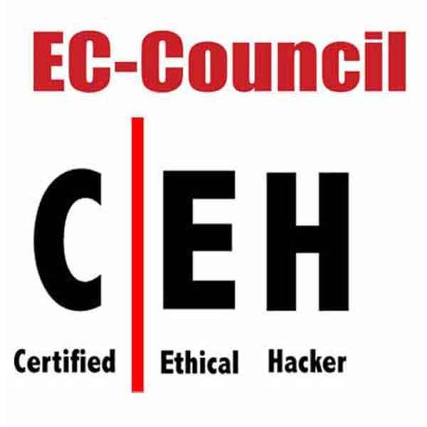 100 Guaranteed Pass Ec Council Ceh Certified Ethical Hacker