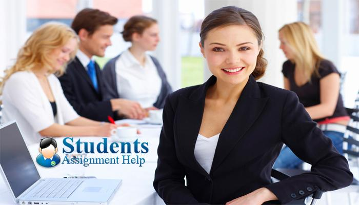 Help me to do my assignment in singapore