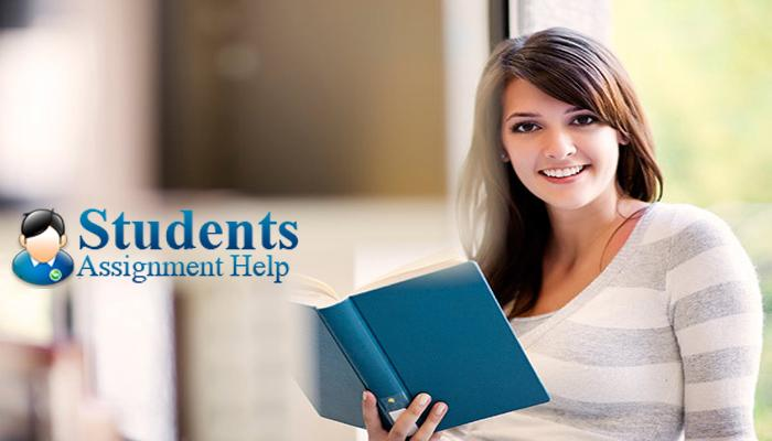 assignment bds Psychology writing assignment one of the requirements of this course is to complete 1 writing assignment follow the instructions as specified attached in.