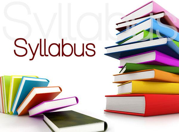 is4550 syllabus Econ 4550/6550 international trade: theory and policy tue/thu 11 am-12:15 pm 501 journalism  instructor: santanu chatterjee office: 515 brooks hall.