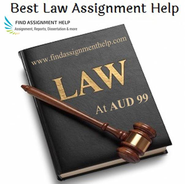 assigment law 3 giving, issuing, grant, distribution, allocation, earmarking, allotment, designation, consignment, dealing out, assignation (law, chiefly scot), apportionment the state prohibited the assignment of licences to competitors.