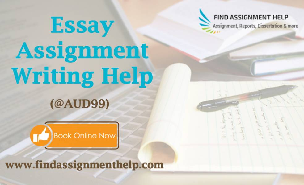 Write my assignment in singapore