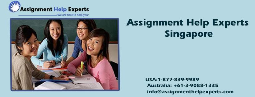 submit your assignment