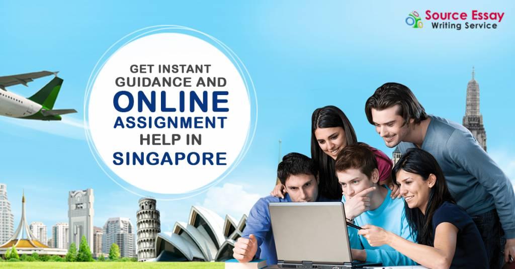 Online Essay Service - Buy Essay