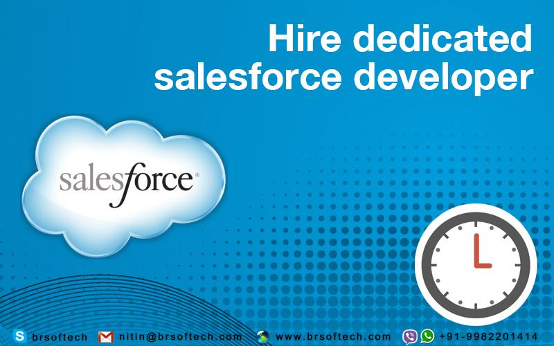 sales force application at groupon india I am a salesforcecom mvp, i live and breathe salesforce and forcecom currently working at groupon as information technology professional with experience in all areas of application design and support vinay is india dreamin co-founder,noida user group and developer group leader.
