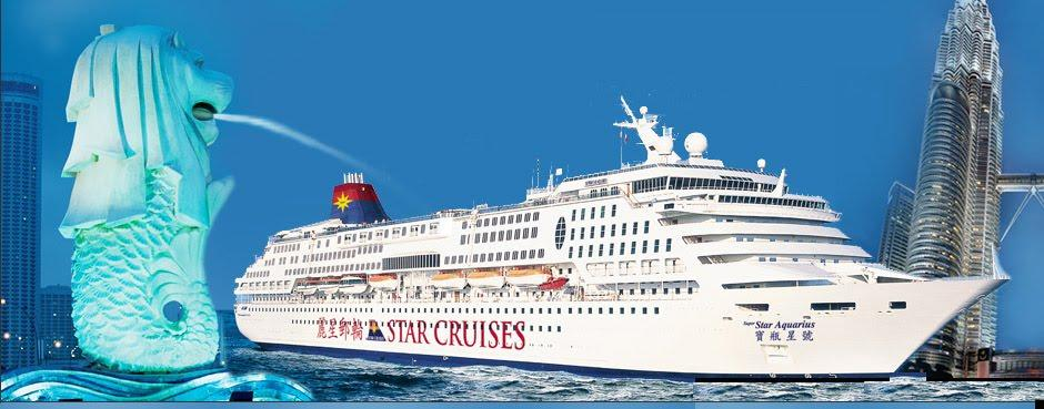 Best Cruise In Singapore Singapore Classifieds