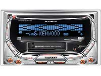 Kenwood singapore car audio