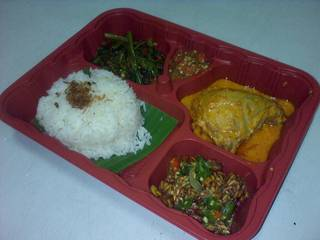 bento lunch box deliver to your doorstep singapore classifieds. Black Bedroom Furniture Sets. Home Design Ideas