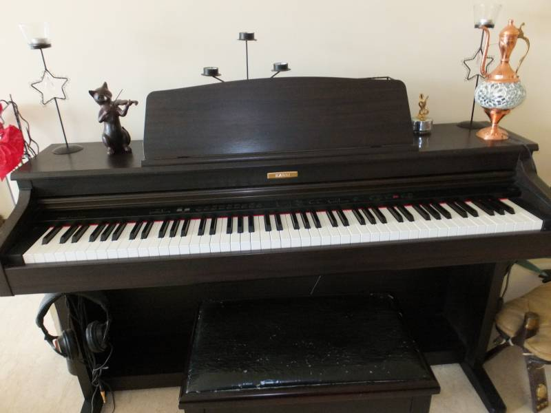 kawai digital piano cn31 singapore classifieds. Black Bedroom Furniture Sets. Home Design Ideas