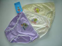Tweety Bird Panties Gif