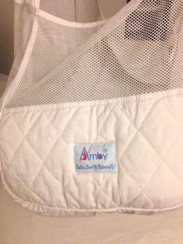 amby hammock bed for sale at  220  condition 9 10   es with standard package of travel bag frame hammock mattress and fitted sheet  amby hammock bed  u2022 singapore classifieds  rh   classifieds singaporeexpats