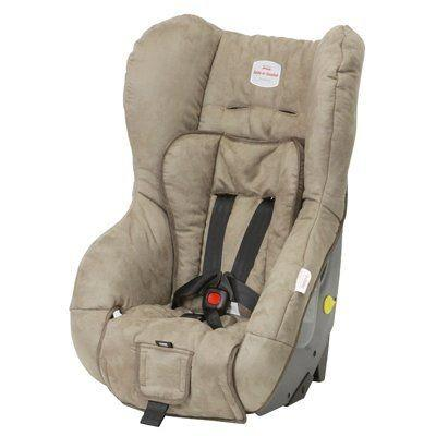 Britax Car Seat Price Singapore