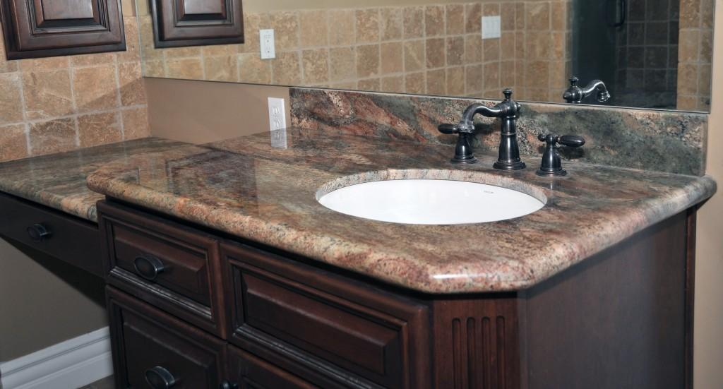bathroom sinks with granite countertops get your table top with us at our direct factory price 22379