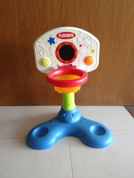 dating playskool toys