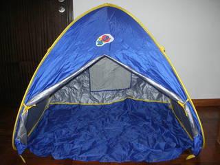 PrevNext & SunSense Pop-Up Beach Tent u2022 Singapore Classifieds