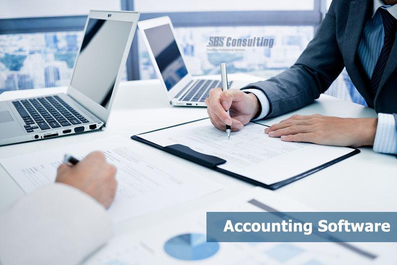 BIM35801 - Business Income Manual - govuk