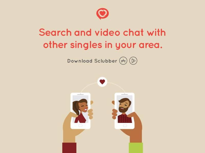 Gratis dating sites in Rajasthan