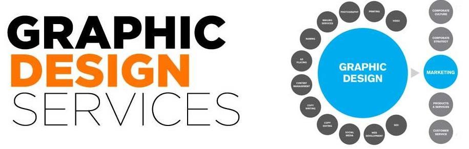 Graphic Design Services Logo More Singapore Classifieds