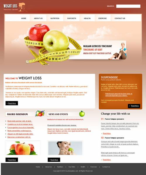 Dating classifieds web design videos