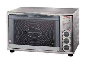 Countertop Oven Singapore : Tefal Activys 26L Countertop Electric Oven ? Singapore Classifieds
