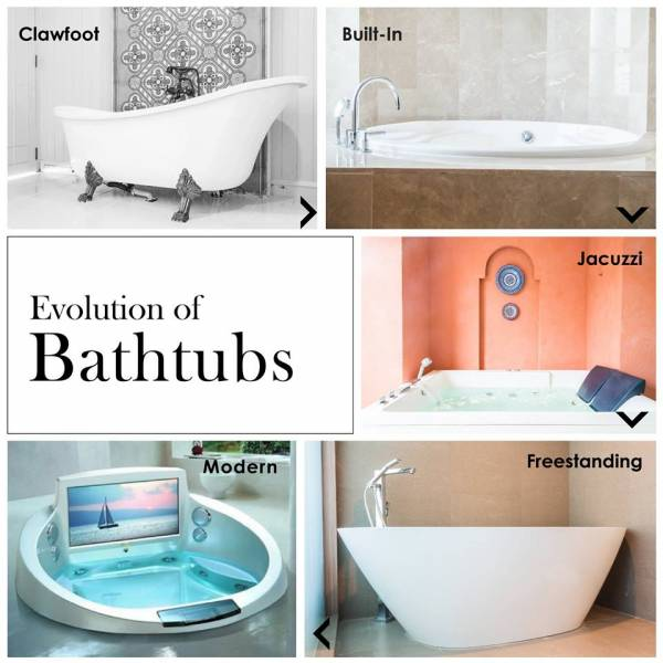 Craze for Branded Bathroom Products • Singapore Classifieds