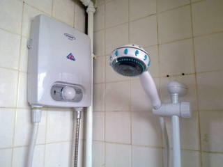 Brand New Instance Water Heater Singapore Classifieds
