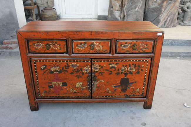 Chinese Antique Furnituresingapore Oriental Furniture