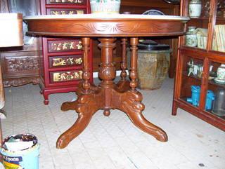 We Buy Antique BLACKWOOD/HUANGHUALI/ZITAN Furniture,PERANAKAN Furniture U0026  Clocks.