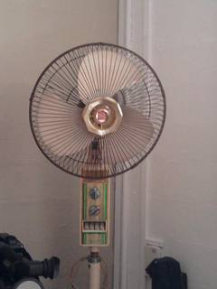 Kdk Standing Fan Singapore Classifieds