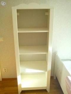 Ikea Hensvik Book Shelf Singapore Classifieds