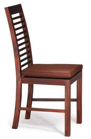 Teak Wood Furniture Sale Warehouse Prices In Singapore Teak