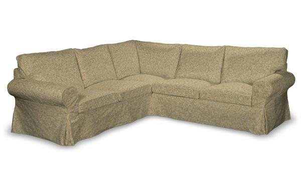 Rp Ikea Sofa Bed Seats 5 People And Folds Out To A Double Green Cover Washable Removable