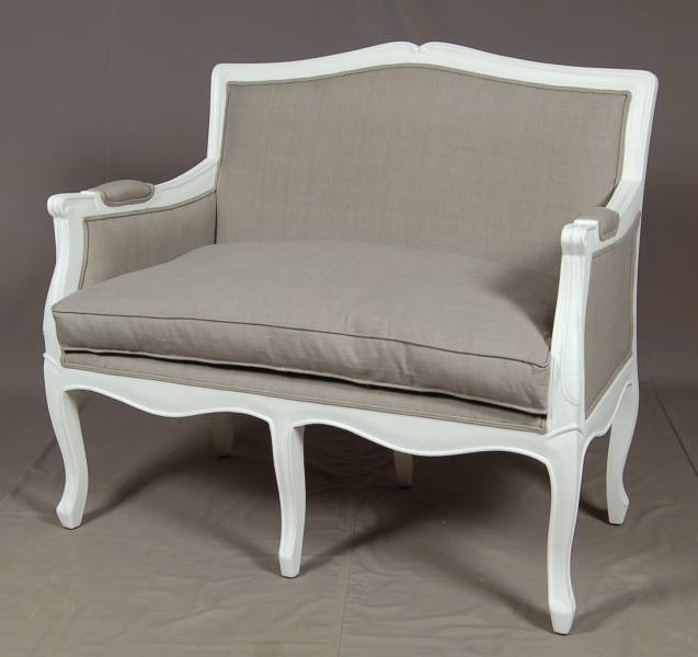 Spring Clearing Clic French White Furniture Singapore