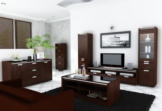 Teak Furniture Singapore