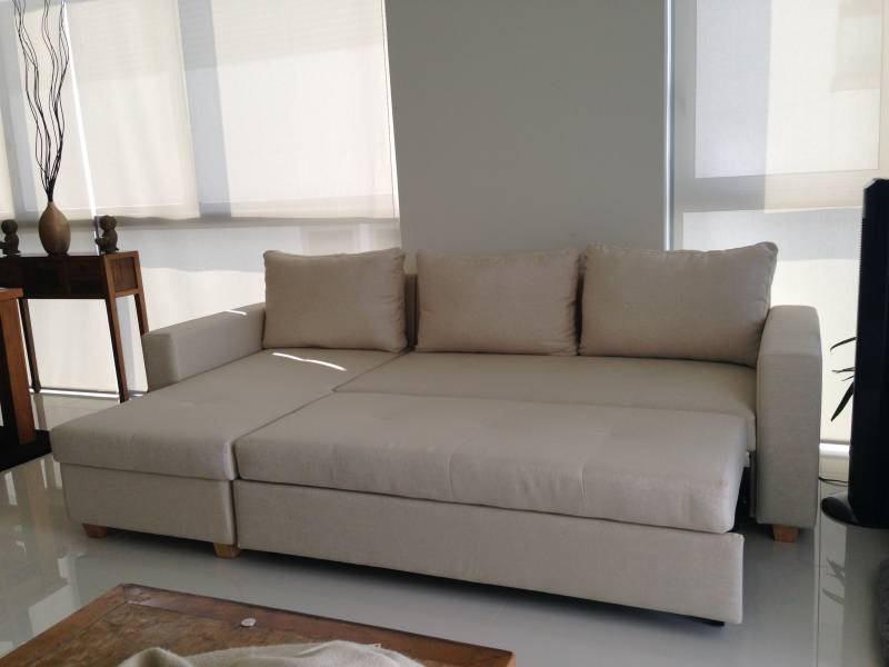 Modular Sofa Bed Singapore Sofa Menzilperde Net