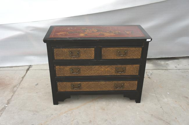 classic chinese antique chest of drawers , chinese antique furniture  singapore, antique cupboard, antique treasure box, antique wedding cabinet,