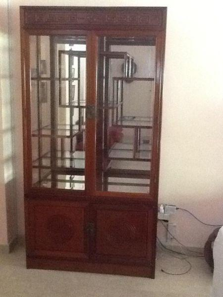 Rosewood Furniture Singapore Classifieds