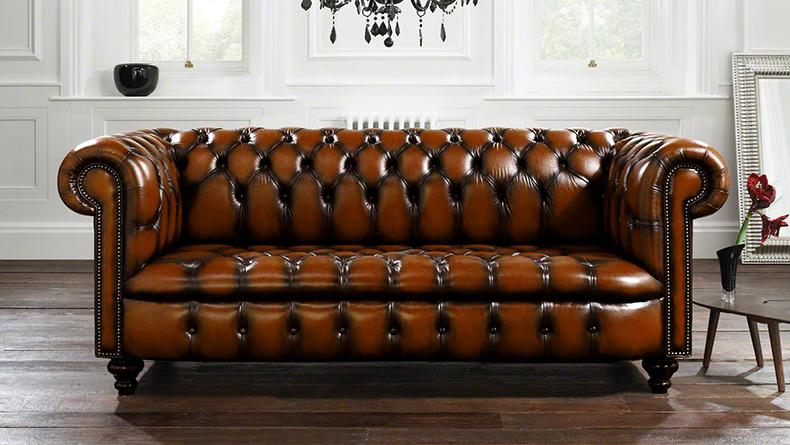 We Luxurious Chesterfield Sofa At An Affordable Price Strive To Make Luxury The Common People Without Jeopardising Quality