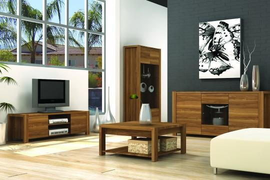 Excellent Chocolate and Brown Solid WOOD Resort Teak FURNITURE