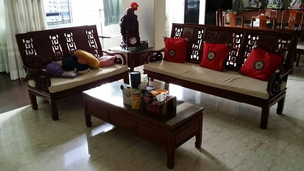 Used Rosewood Furniture Sale Singapore: Rosewood Furniture U2022 Singapore  Classifieds,Design