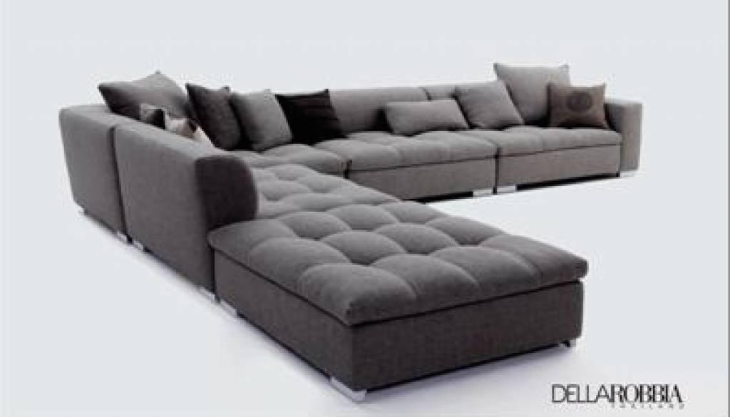 Sectional sofa singapore small l shaped sofa sectional for Small sofa singapore